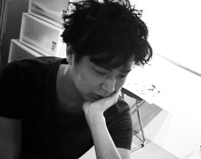 杉田陽平の画像 p1_13